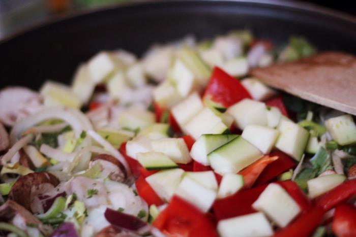 recept-courgette-noedels-kip-groente-11