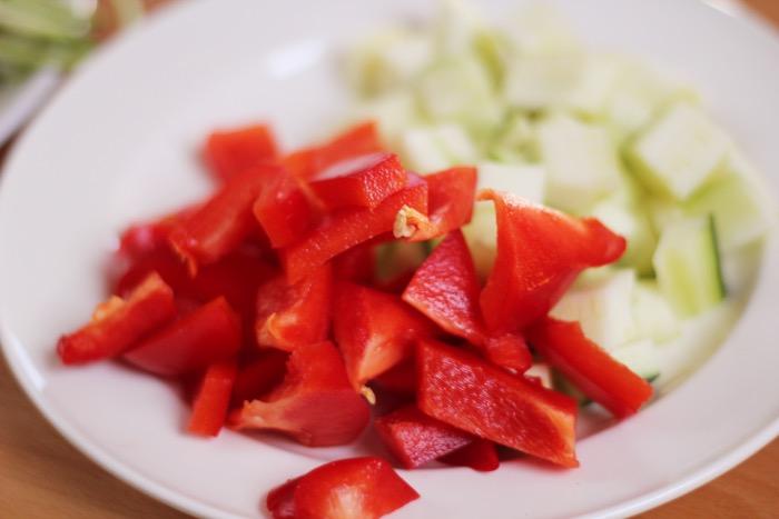recept-courgette-noedels-kip-groente-5