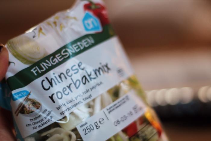 recept-courgette-noedels-kip-groente-9