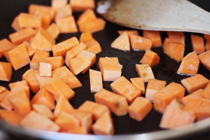 recept-couscous-zoete-aardappel-pompoenpitten-1