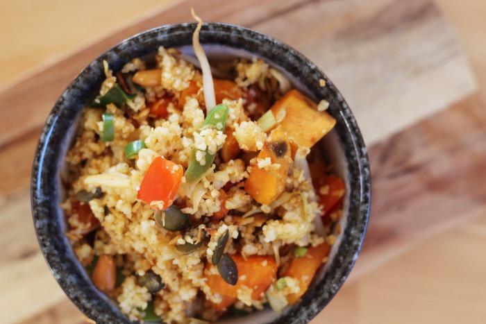 recept-couscous-zoete-aardappel-pompoenpitten-14
