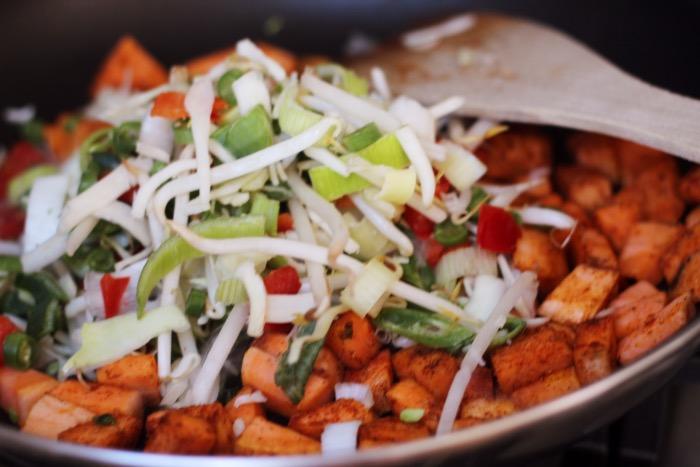 recept-couscous-zoete-aardappel-pompoenpitten-3