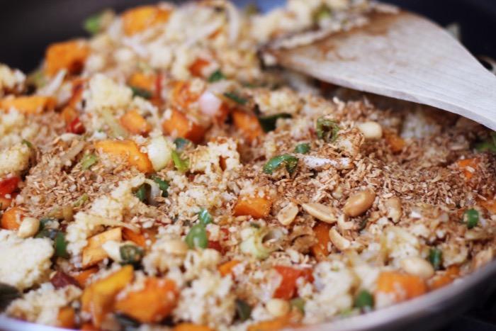 recept-couscous-zoete-aardappel-pompoenpitten-9