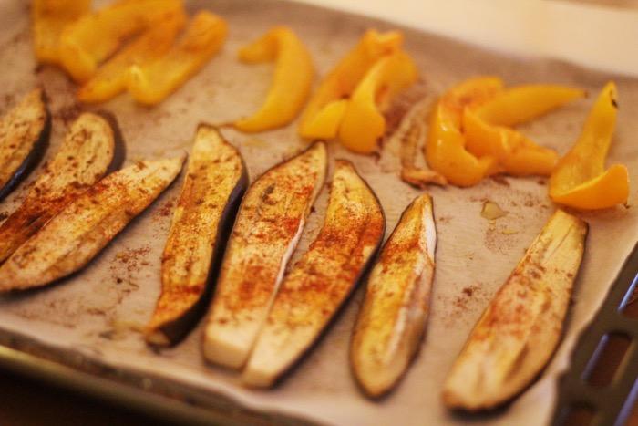 recept-zachte-aubergine-in-tomatensaus-11