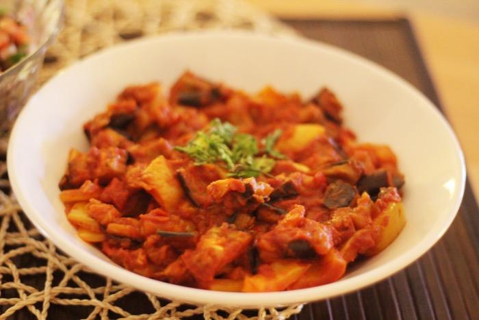 recept-zachte-aubergine-in-tomatensaus-18