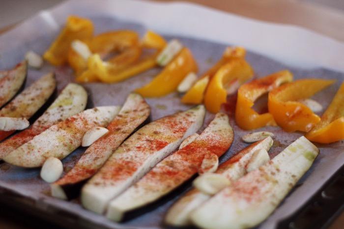 recept-zachte-aubergine-in-tomatensaus-2