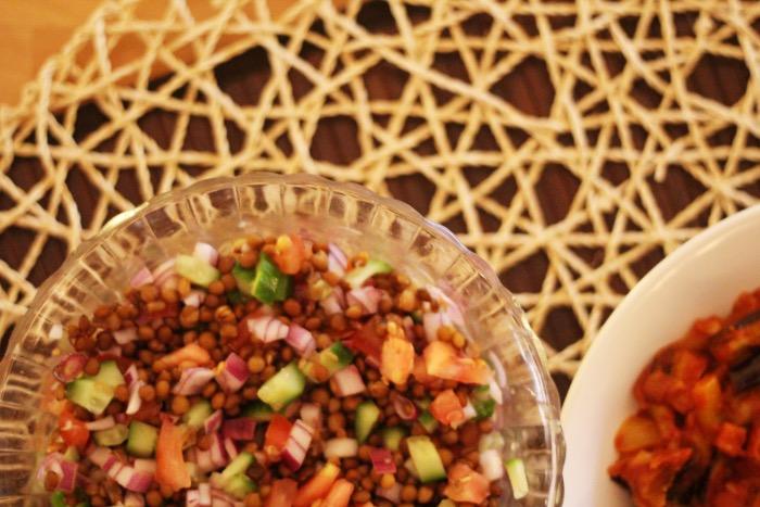 recept-zachte-aubergine-in-tomatensaus-21