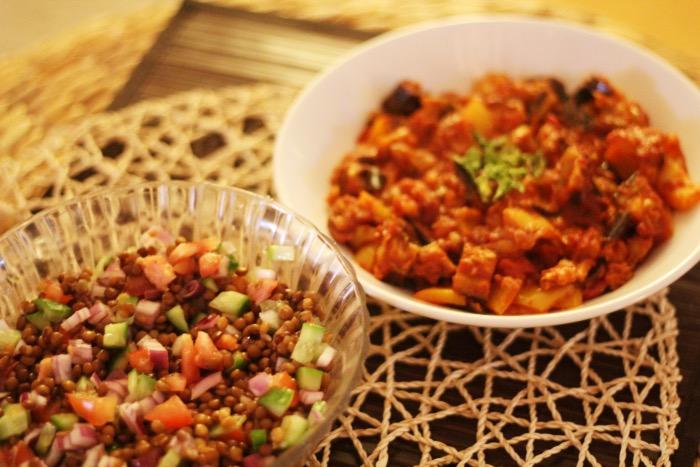 recept-zachte-aubergine-in-tomatensaus-22