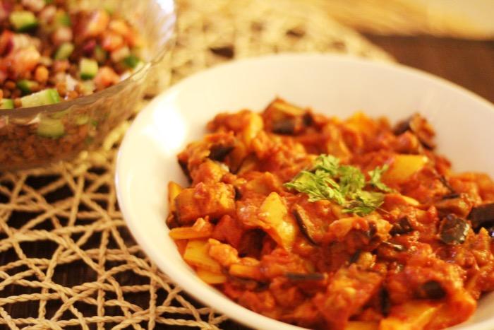 recept-zachte-aubergine-in-tomatensaus-23
