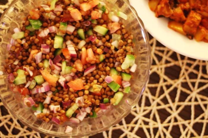 recept-zachte-aubergine-in-tomatensaus-24