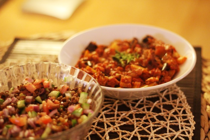recept-zachte-aubergine-in-tomatensaus-25