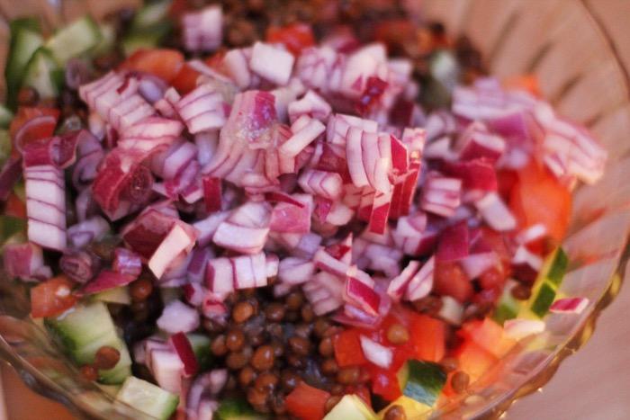 recept-zachte-aubergine-in-tomatensaus-5