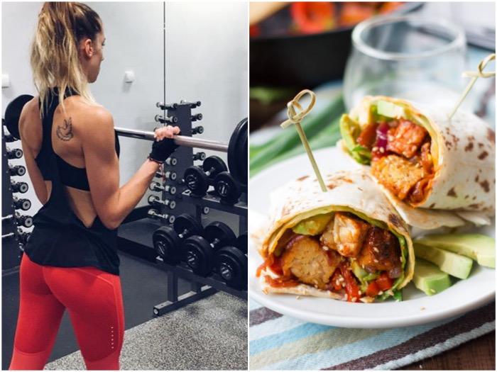 spieren-effectief-opbouwen