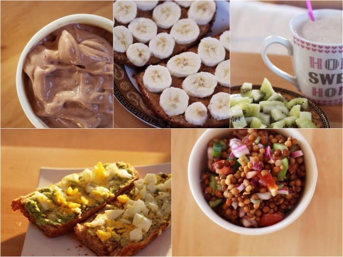 voedingsdagboek-maart-2016-4-voorkant