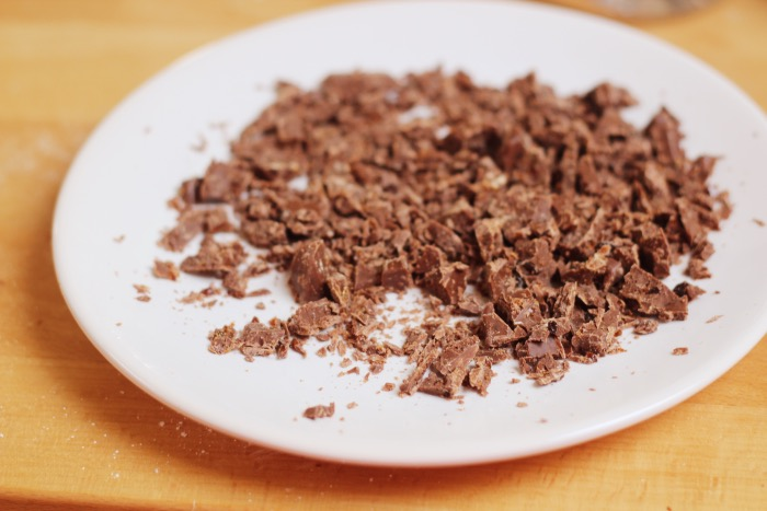 Recept-Eiwitrijke-Muffins-zonder-Eiwitpoeder-16
