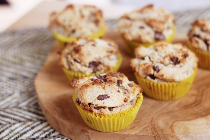 Recept-Eiwitrijke-Muffins-zonder-Eiwitpoeder-23