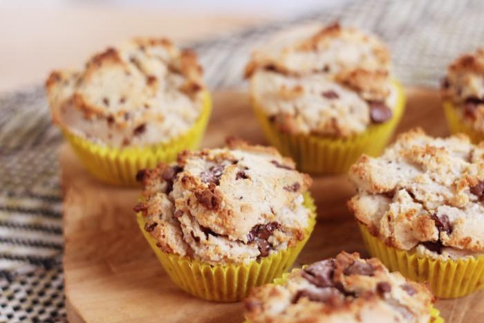 Recept-Eiwitrijke-Muffins-zonder-Eiwitpoeder-25