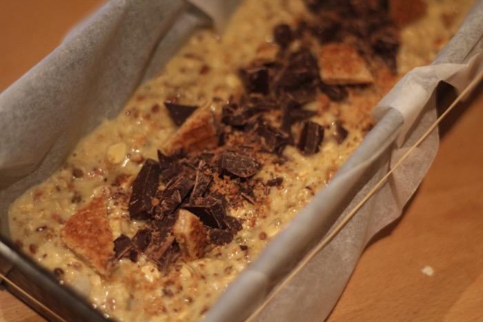 Recept-Verrassingcake-1-13