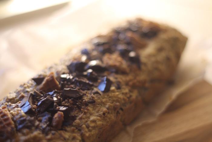 Recept-Verrassingcake-1-20