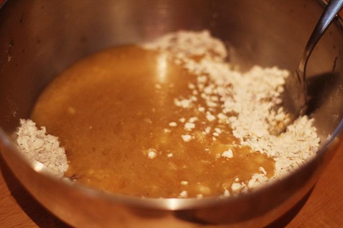 Recept-Verrassingcake-5