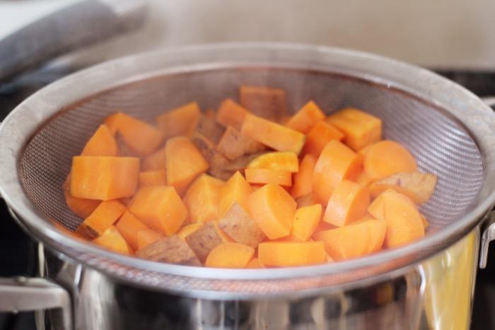 Recept-kikkererwten-dosa-groente-masala-14
