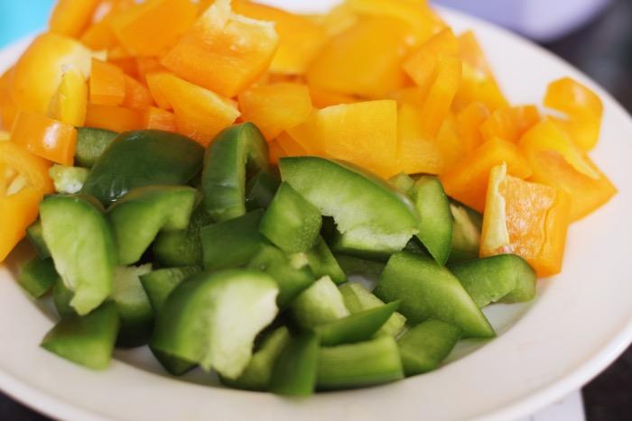 Recept-kikkererwten-dosa-groente-masala-15