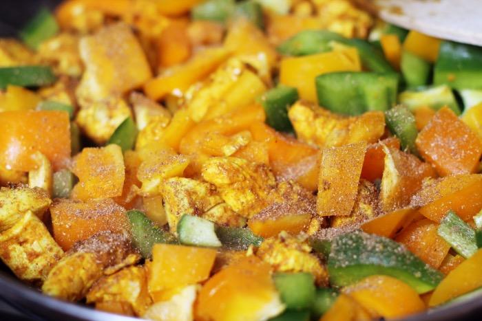 Recept-kikkererwten-dosa-groente-masala-17