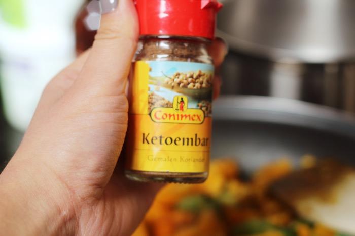 Recept-kikkererwten-dosa-groente-masala-18