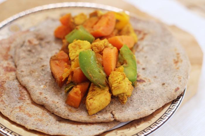 Recept-kikkererwten-dosa-groente-masala-23