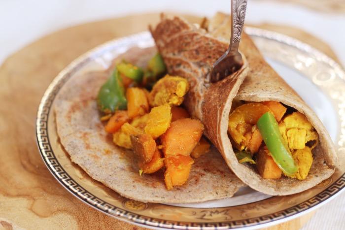 Recept-kikkererwten-dosa-groente-masala-25