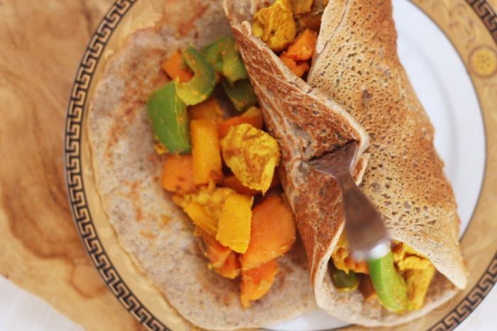 Recept-kikkererwten-dosa-groente-masala-26