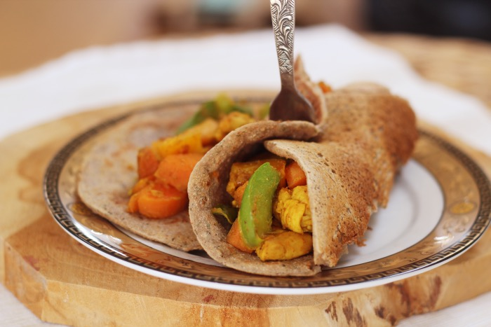 Recept-kikkererwten-dosa-groente-masala-27