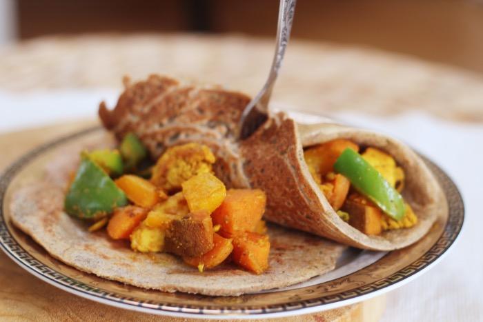 Recept-kikkererwten-dosa-groente-masala-29