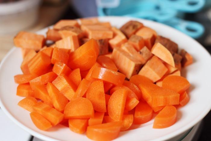 Recept-kikkererwten-dosa-groente-masala-7