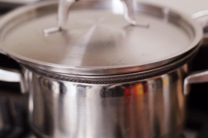 Recept-kikkererwten-dosa-groente-masala-9