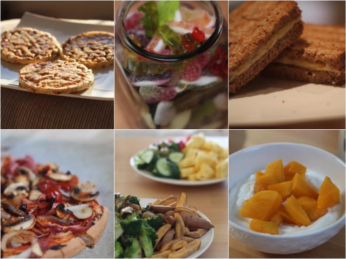 Voedingsdagboek-april-2016-2-voorkant