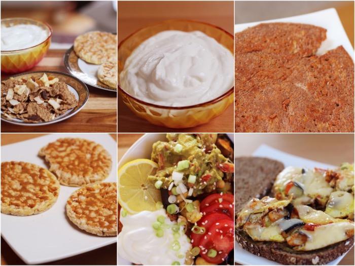 Voedingsdagboek-april-2016-3-voorkant