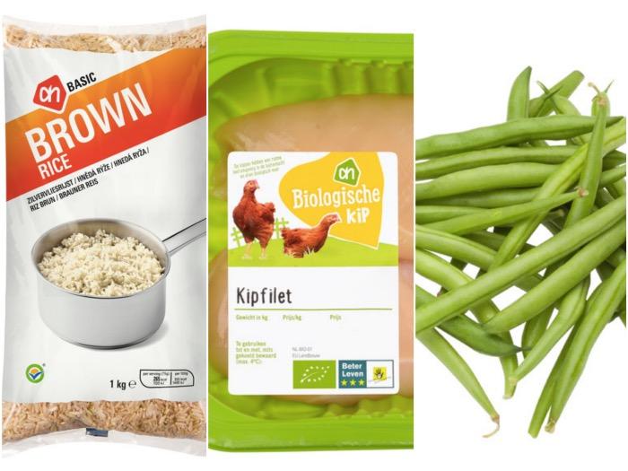 eiwitten-eten-2