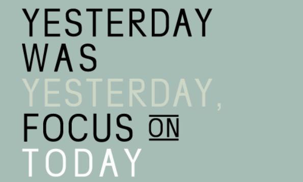 focus-op-vandaag