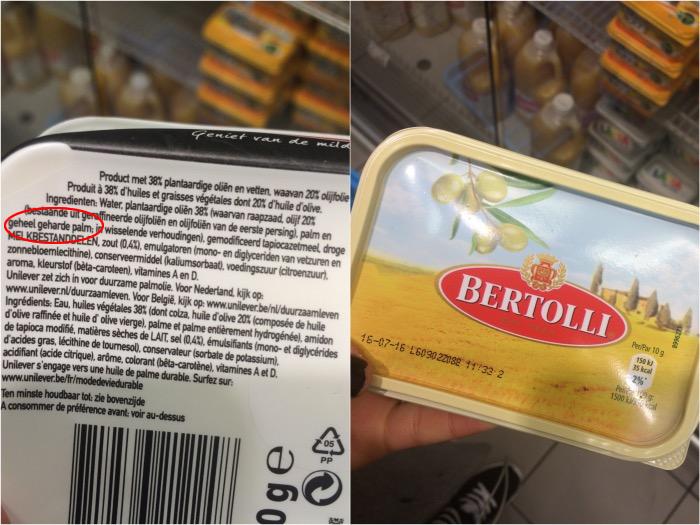 margarine-halvarine-transvet-1