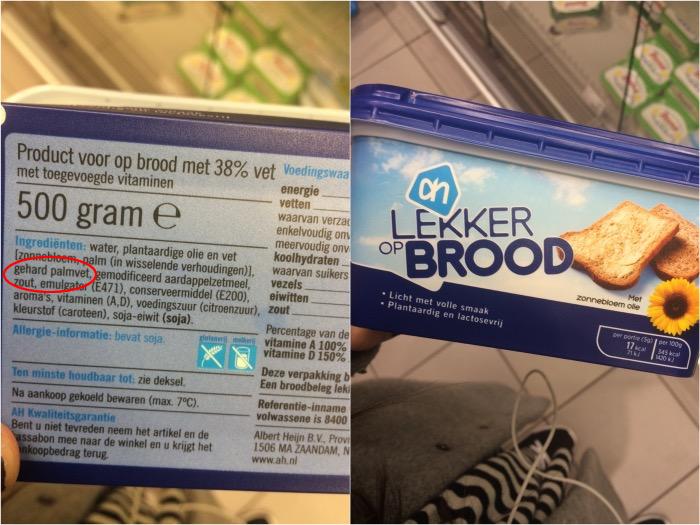 margarine-halvarine-transvet-2