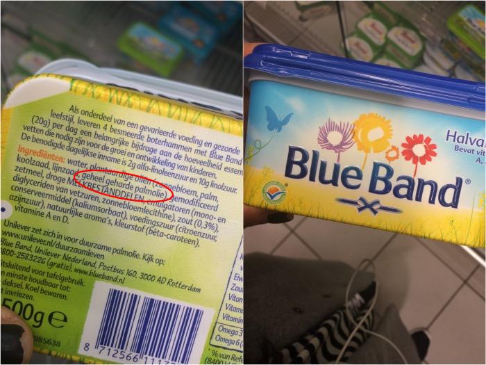 margarine-halvarine-transvet-4