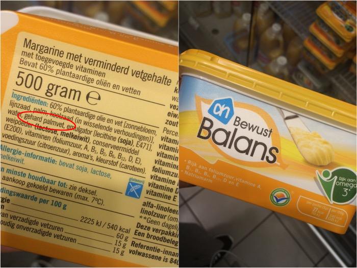 margarine-halvarine-transvet-5