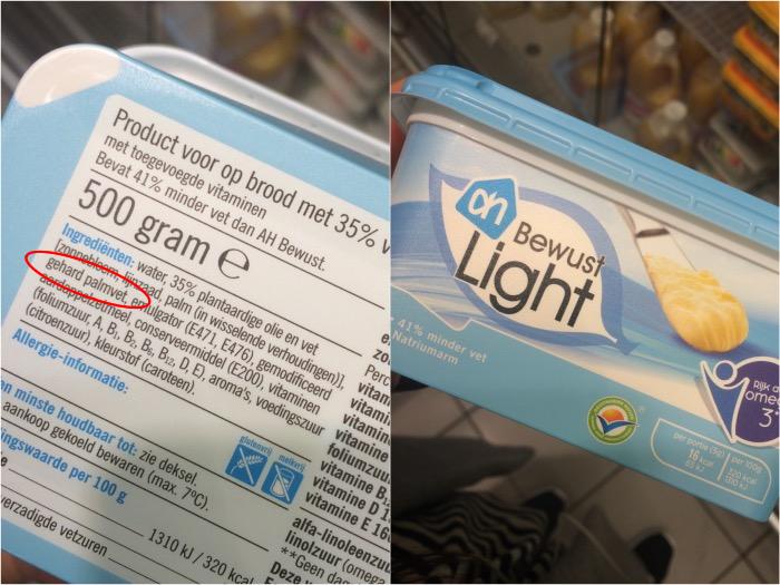 margarine-halvarine-transvet-6