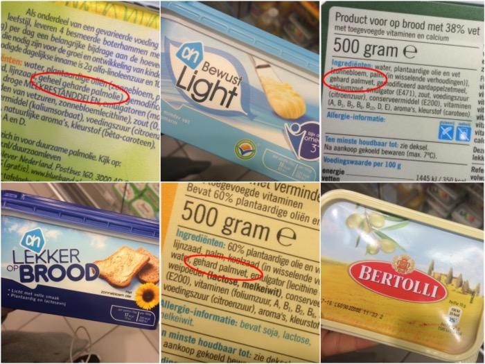 margarine-halvarine-transvet-voorkant