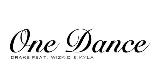 one-dance-drake-favoriete-muziek
