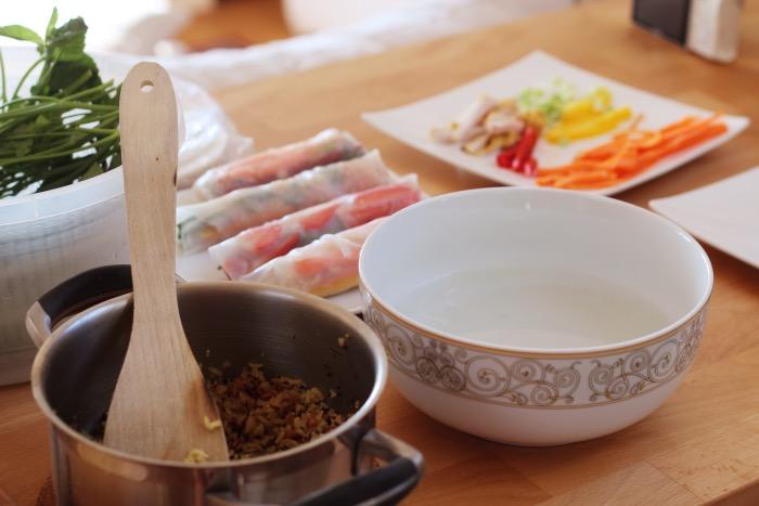 recept-regenboog-spring-rolls-23