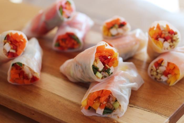 recept-regenboog-spring-rolls-25