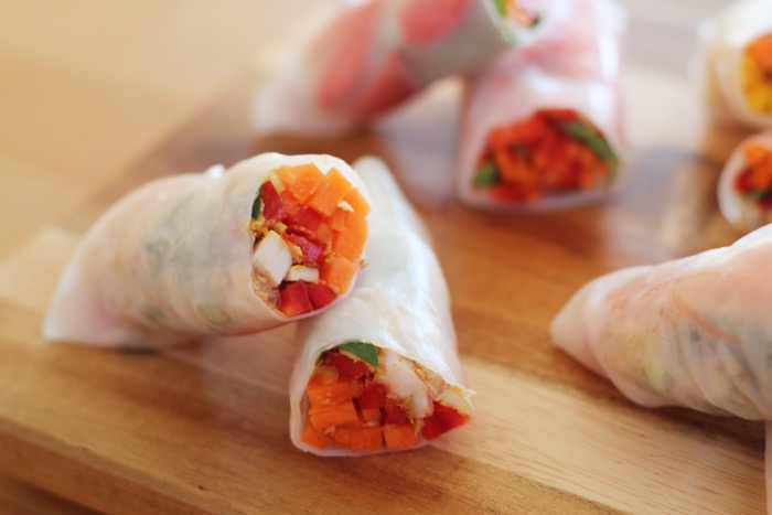 recept-regenboog-spring-rolls-28