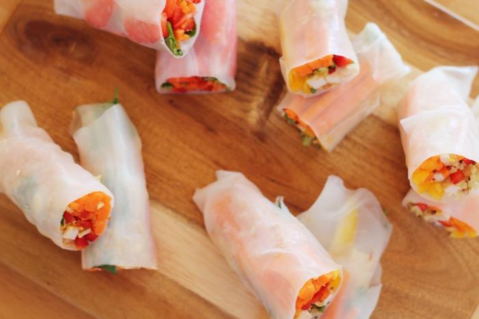 recept-regenboog-spring-rolls-30